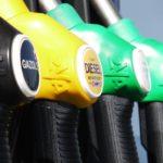 POHONNÉ HMOTY: Chystané sankce USA zvyšují světovou cenu ropy