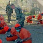 FAKTA: Guantánamo – Gulag naší doby