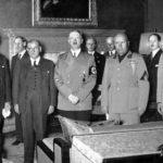 HISTORIE: Mnichov 1938 znamenal zradu Československa ze strany západních spojenců