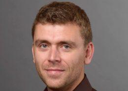 Kontroverzní novinář Pavel Polák; Foto: cro.cz
