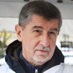 FAKTA: Policie odložila trestní oznámení na Agrofert za korunové dluhopisy