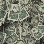NA NULU: Rusko se zbavuje amerického vládního dluhu