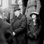 Živá historie: První republika jako idylická doba, nebo období korupce a skandálů?