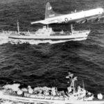 HISTORIE: Před 58 lety eskalovala Karibská krize mezi USA a SSSR