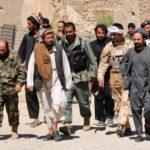 FAKTA: Tálibán není hrozbou mimo území Afghánistánu