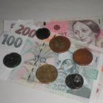 AKTUÁLNĚ.CZ: Neziskovky získaly od státu v roce 2016 téměř 20 miliard korun