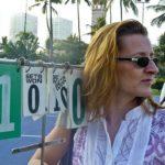 LOAJALITA: Moderátorka Daniela Drtinová byla na besedě servilní vůči Bakalovi