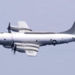 VIDEO: Americký špionážní letoun narušil venezuelský vzdušný prostor