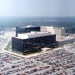HISTORIE: Před 67 lety byla v USA založena špionážní agentura NSA