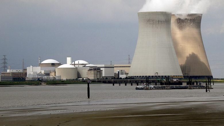 Info.cz: Belgie čelí energetické krizi, bojí se zimy a vydává zdarma jodové tablety