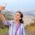 REUTERS: Norové nebudou firmě Huawei bránit v budování 5G sítí, USA navzdory