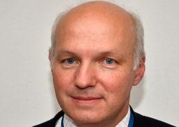 Bývalý prezidentský kandidát a senátor Pavel Fischer; Foto: Jindřich Nosek (NoJin), Wikimedia Commons