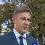 NÁZOR: Ministr Petříček je jen loutka, prohlásil prezident Zeman