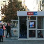 KOMENTÁŘ: Míří TOP09 k zániku? Její podpora klesla ke 3%