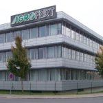 KORONAVIRUS: Agrofert daruje ČR suroviny na výrobu 500 tisíc litrů dezinfekce