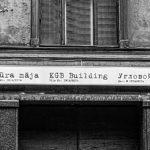 ODHALENÍ: V Lotyšsku otevřeli archivy KGB. Země je téměř ochromená