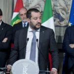 IMIGRACE: Itálie sníží od příštího roku příspěvek OSN kvůli kritice její imigrační politiky