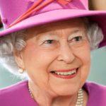 """ROZUM: """"Mějte v úctě i ty, kdo mají jiný názor"""", uvedla královna Alžběta II ve vánočním poselství"""