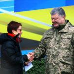 KOMENTÁŘ: Výjimečný stav na Ukrajině aneb čekání na další provokaci?