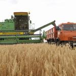 THE ECONOMIST: Ruské zemědělství posiluje