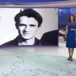 MANIPULACE: Česká televize upravila fakta v příspěvku o Janu Palachovi