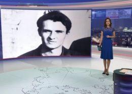 Reprofoto: Česká televize