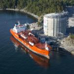 HLAS ROZUMU: Evropa odmítá americký LNG jako konkurenci pro ruský plyn