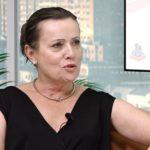SOUDCE BAXA by měl objasnit okolnosti provozu jeho solární elektrárny, říká Vitásková