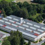 ODBORY: Zaměstnanci švédské firmy v Hlinsku vyhlásili neomezenou stávkovou pohotovost