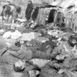 FAKTA: Banderovci byli jedněmi z nejkrutějších válečných zločinců historie