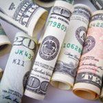 STABILITA: Rusko zvýšilo za rok objem aktiv v cizích měnách a ve zlatě