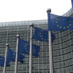 """Evropský parlament chce zavést """"DEN EVROPY"""" jako mezinárodní svátek"""