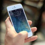 REUTERS: Apple sníží výrobu iPhonů o 10%