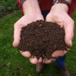 BIZÁR: Washington se může stát prvním státem USA, který legalizuje lidské kompostování