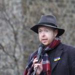 CENZURA: Zneuznaný profesor Martin C. Putna chce omezit svobodu slova