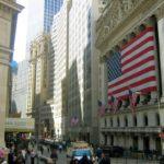 REUTERS: Agentura Fitch hrozí USA snížením ratingu