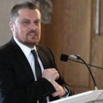ODHALENÍ: Česká pošta vytvořila nové manažerské místo. Za 160 tisíc korun měsíčně