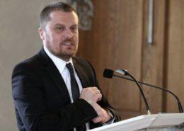 Robert Georgiev; Reprofoto: seznamzpravy.cz