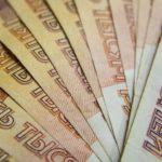 ÚSPĚCH: Zahraniční zadlužení Ruska je nejnižší za 10 let