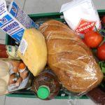ÚSPĚCH: Rusové se vrátili k předkrizové úrovni spotřeby