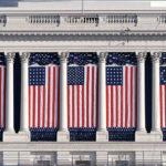 Spojené státy otevřou v zahraničí další AGITAČNÍ CENTRA