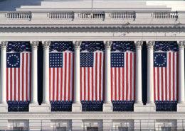 Ilustrační foto: US gov / Wikimedia Commons