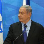 KOMENTÁŘ: Izraelská paranoia aneb gradující roztržka s Polskem