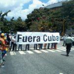 WSJ: USA tlačí na Venezuelu a Kubu, aby vypudily Rusko z tohoto regionu