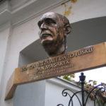 HISTORIE: Jana Masaryka patrně zabili britští agenti, napsal bývalý Havlův poradce