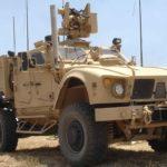 CNN: Američané vyzbrojují radikály v Jemenu
