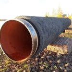 HLAS ROZUMU: Macron prohrál s Merkelovou. Plynovod Nord Stream 2 se může stavět dál.
