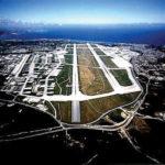 IGNORANCE: Japonci žádají zrušení americké vojenské základny. Marně