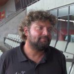 KONTROVERZE: Vojtěchu Filipovi (KSČM) radí bývalý kontroverzní ministr Aleš Řebíček (ODS)