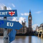 KOMENTÁŘ: Brexit se mění ve frašku aneb jak politici nechtějí respektovat vůli lidu